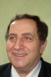 Umberto Anitori