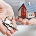 affittare-comprare-casa
