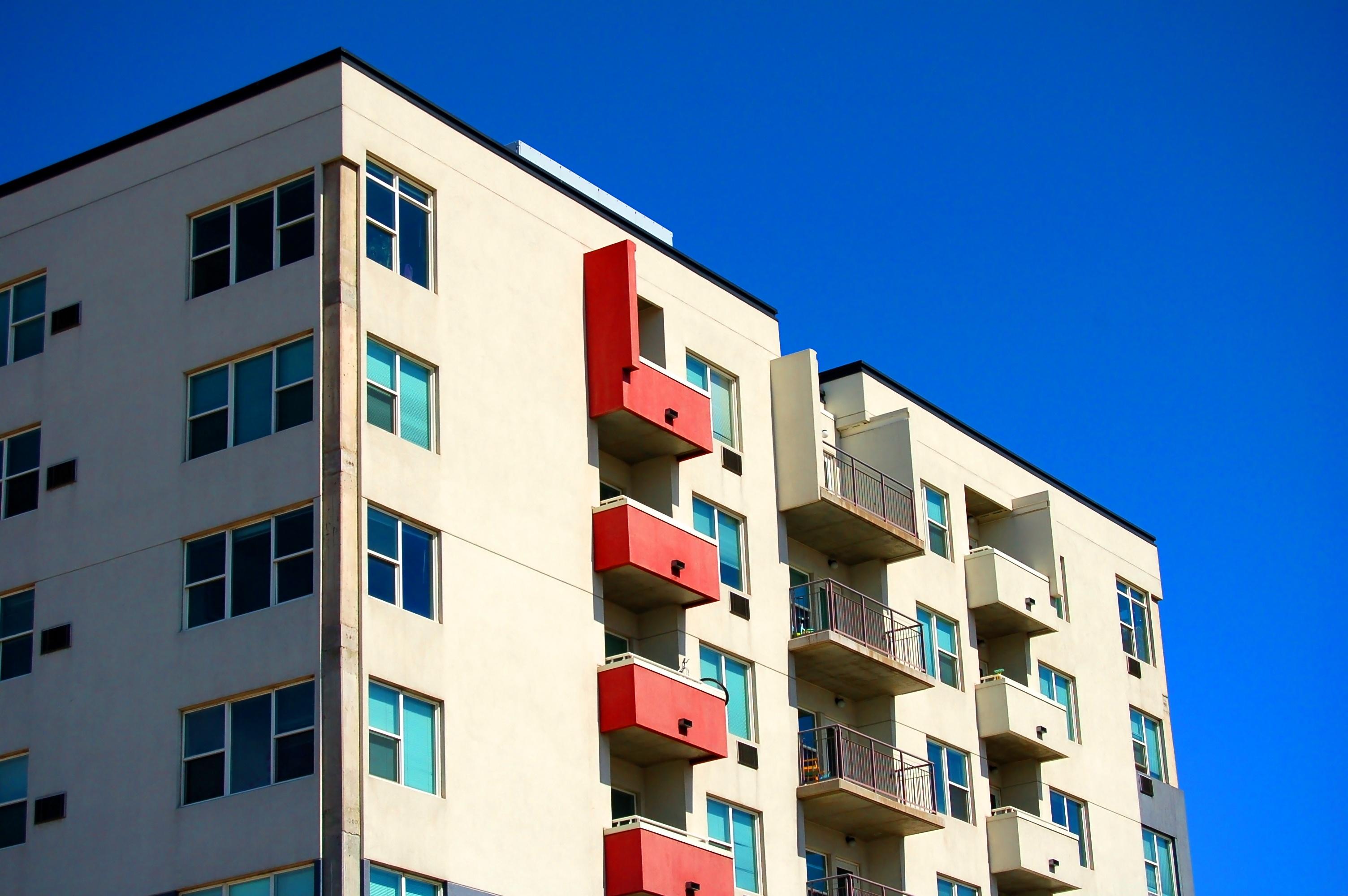 Il punto di riferimento del condominio in for Amministratore di condominio doveri