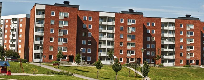 Condominio applicabilit del codice del consumo for Regole di condominio
