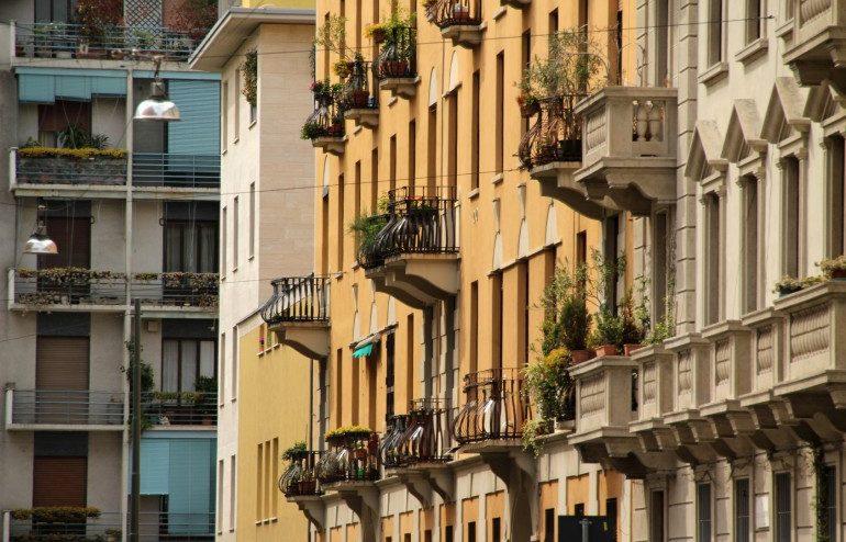 Cattivi odori in condominio come tutelarsi condominio for Rumori condominio