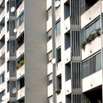 La prestazione di lavoro dei condomini