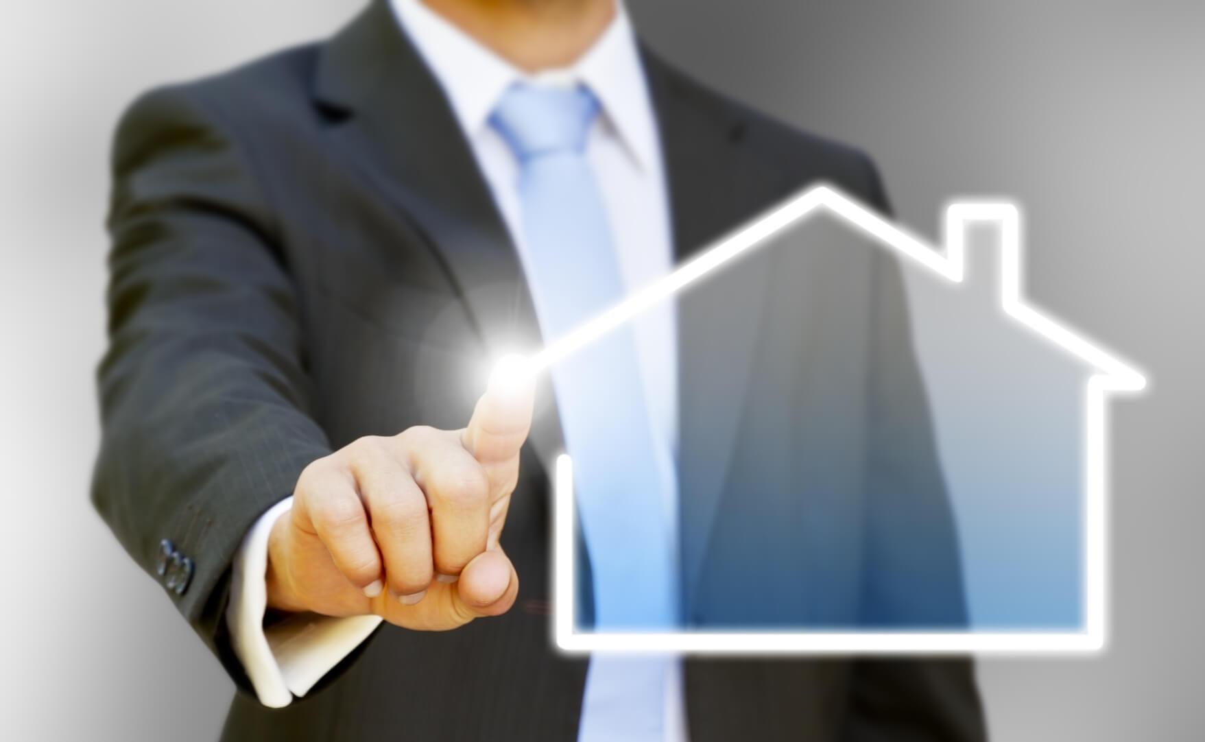 Polizza di assicurazione per l amministratore di condominio - Responsabilita agenzia immobiliare ...