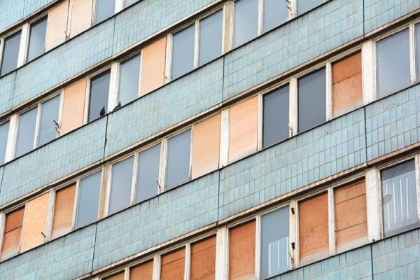 Vicino fuma in terrazzo, in condominio - Condominio.itCondominio.it