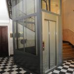 spese ascensore