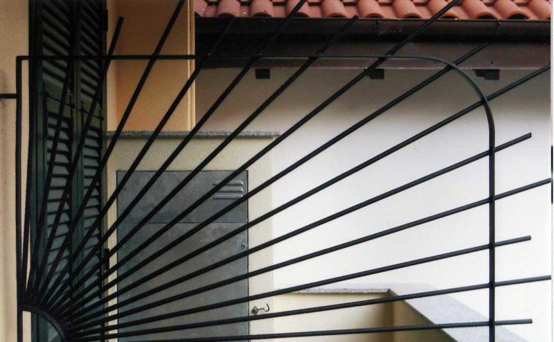 Pannelli Divisori Per Esterni In Plastica.Divisori Sui Balconi Del Condominio Sono Ammessi Condominio