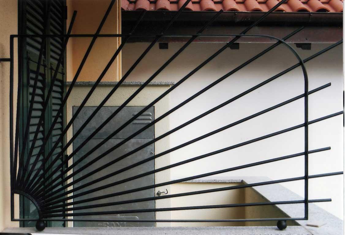 Divisori Da Giardino Metallo.Divisori Sui Balconi Del Condominio Sono Ammessi Condominio