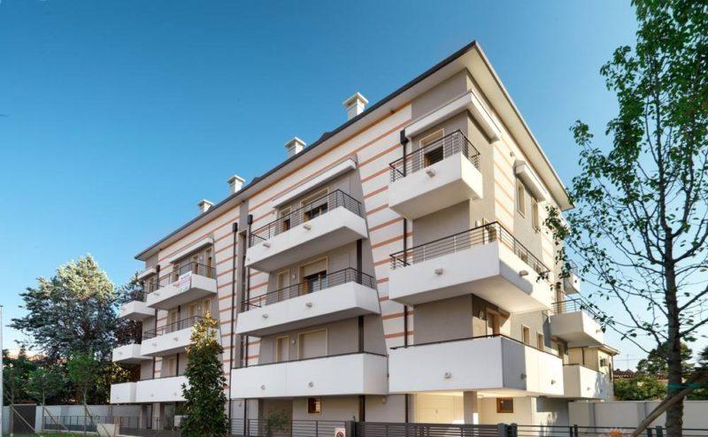 Le spese in condominio e le relative problematiche prima for Spese straordinarie condominio