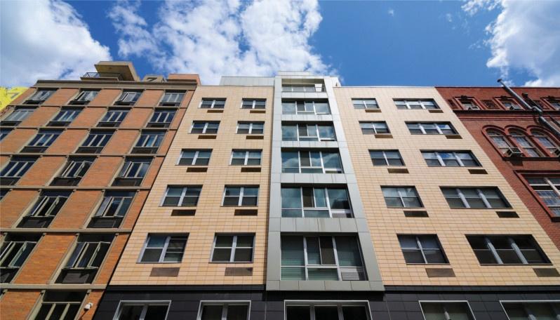 Balconi Esterni Condominio : Spese per il restauro dei balconi u2013 ultima parte condominio